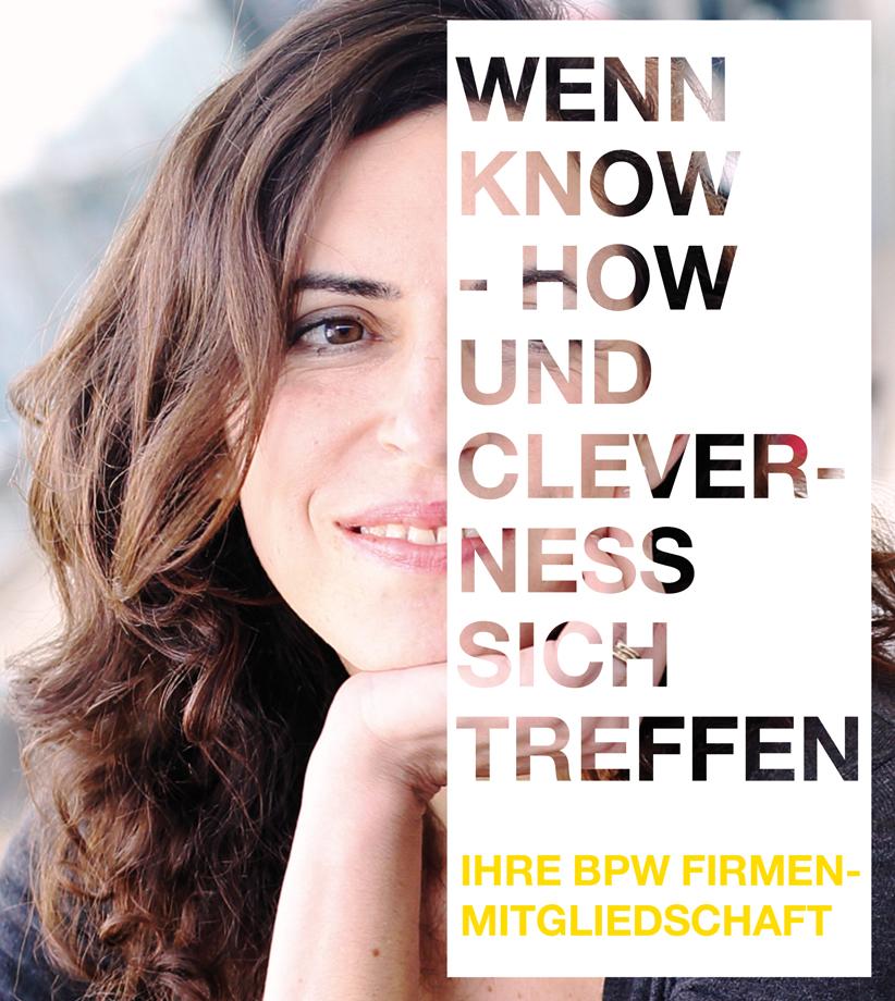 Mnner Brger | BTV Bern